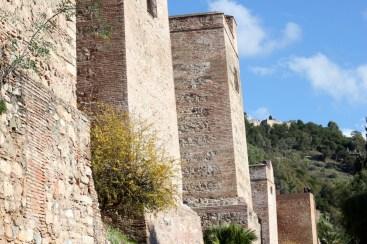 alcazaba-ramparts