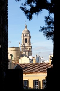 catedral-from-alcazaba