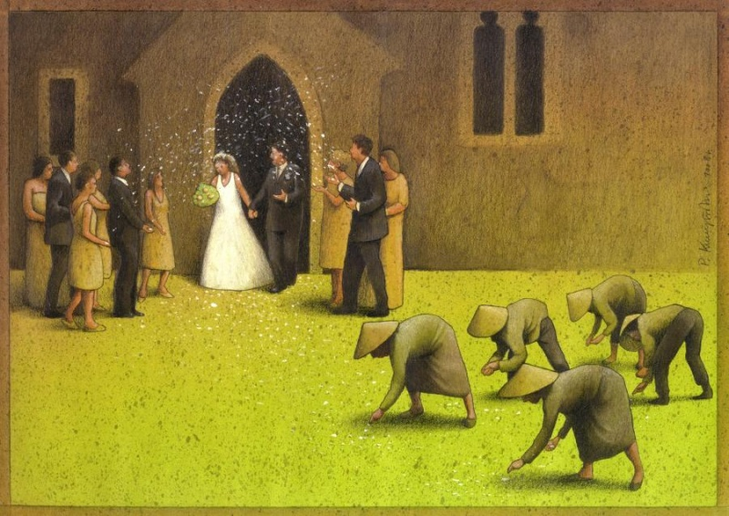 illustrations-satiriques-pawel-kuczynski-04