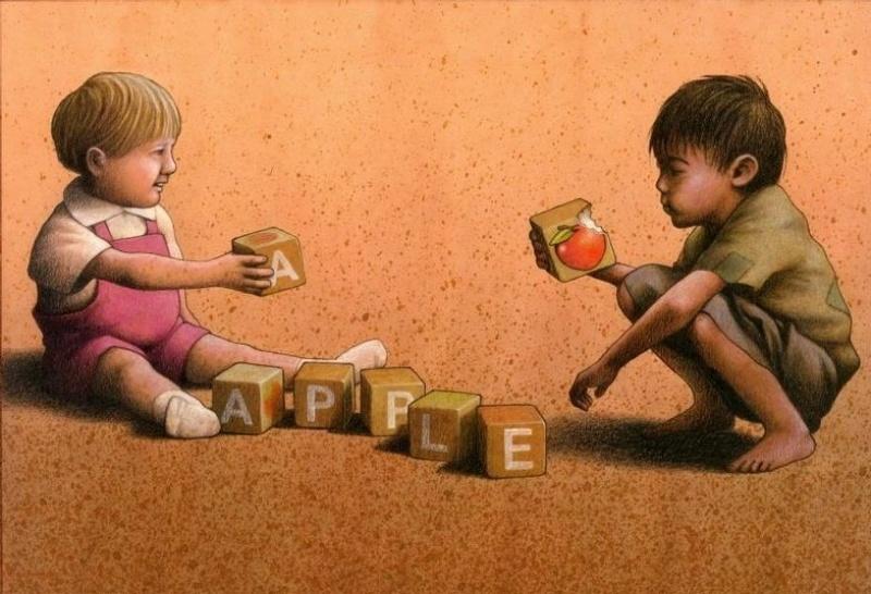illustrations-satiriques-pawel-kuczynski-09