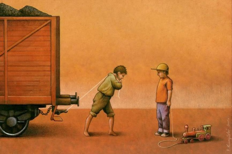 illustrations-satiriques-pawel-kuczynski-11