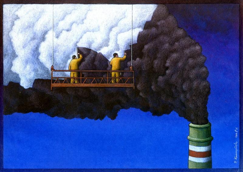 illustrations-satiriques-pawel-kuczynski-18