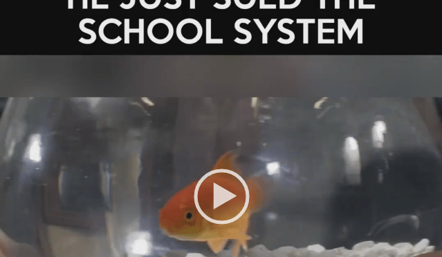 he-just-sued-the-school-system