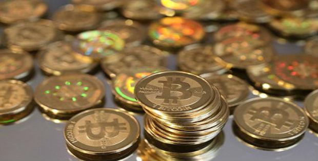 bitcoins coin