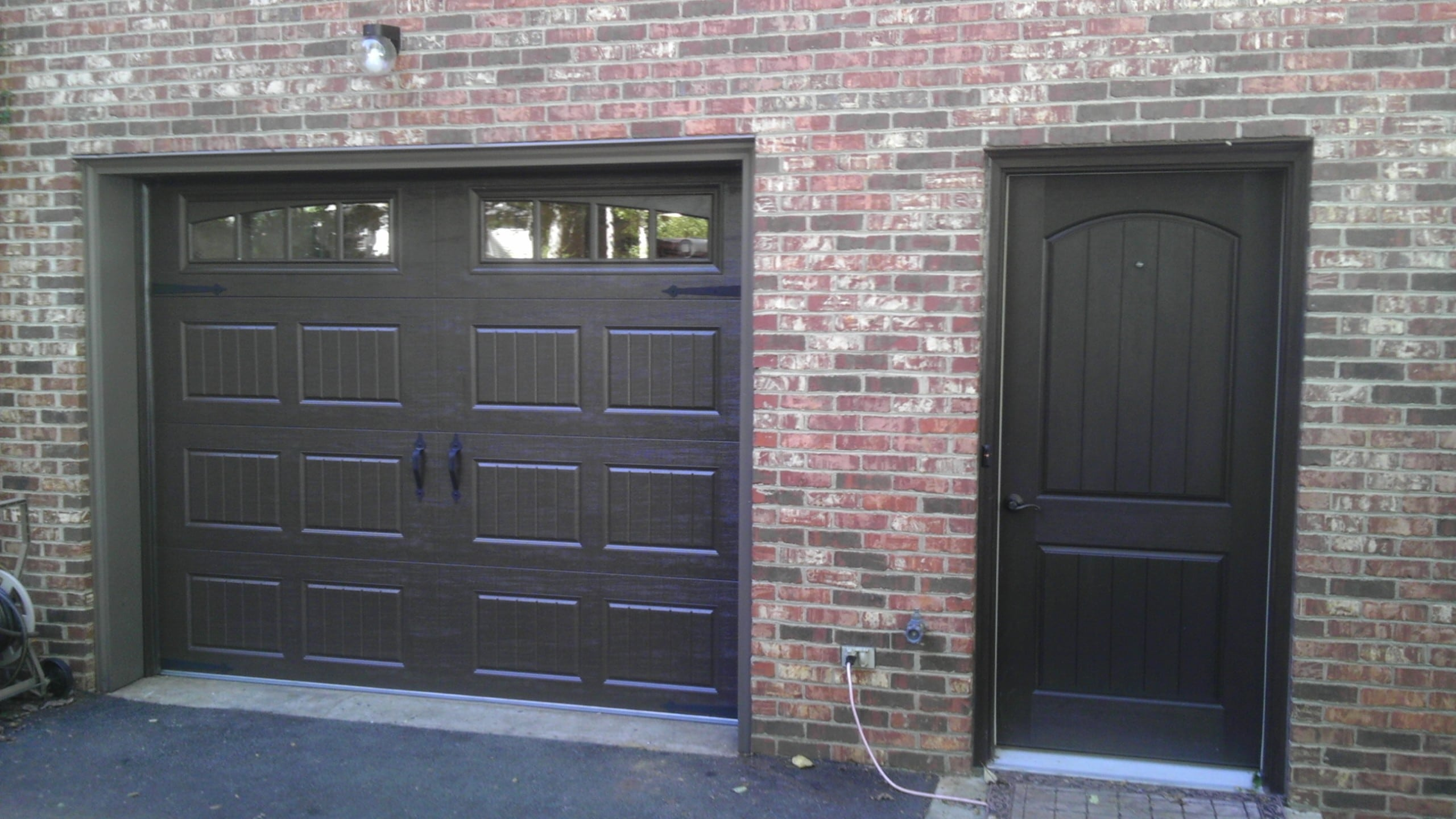 Chicago IL  Top Team Garage Door Repair
