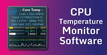 CPU_temperature_monitor_software