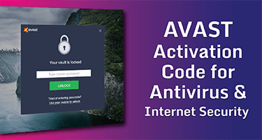 avast_activation_code_for_internet_security_and_antivirus_2017