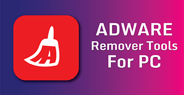 7_best_adware_remover_tools