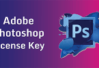 adobe_photoshop_license_key
