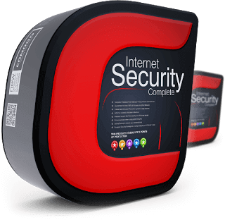 comodo-internet-security-complete