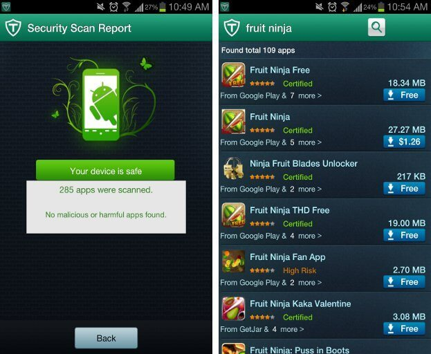 trust-go-antivirus-and-mobile-security-free