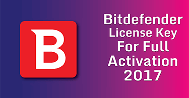 bitdefender_license_key_for_full_activation_2017