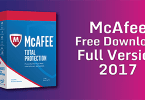 mcafee_free_download_full_version_2017