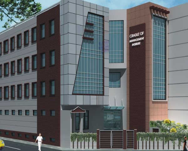 cradal-managment-institute