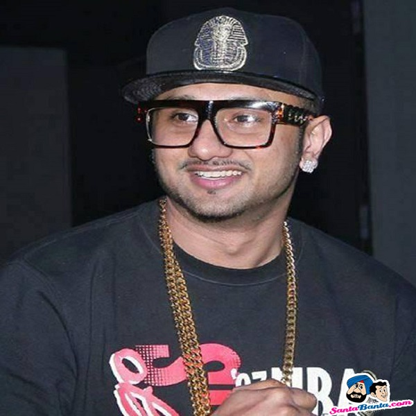 yo-yo-honey-singh-35-v