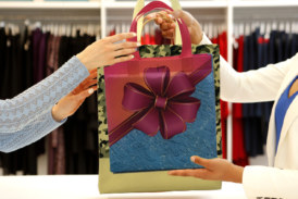 Top Ten Reasons You Should Use ZEDPACK's Customizable Non-Woven Bags for Your Business