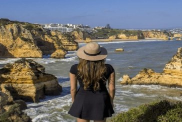 Let out the free spirit in you! Top 10 places that women can travel solo