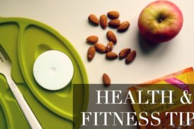 Be a health-conscious host this festive season and follow these tips to stay healthy