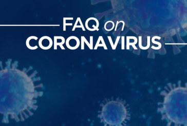 All about Coronaviruses and why you should worry