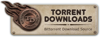 TorrentDownloads - Best Torrenting Sites