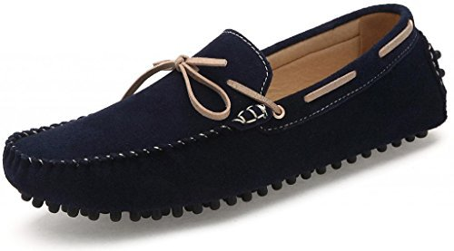 Image result for loafers for men