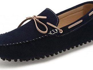 preview image of best men loafers