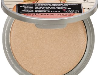 best makeup highlighter