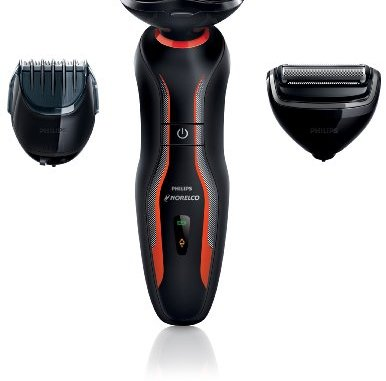 ten best rotary shaver for your beard