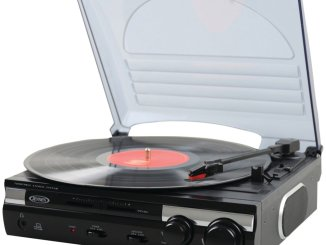 top ten best vinyl record player