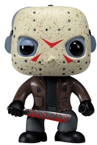 10 Best Funko Pop Toys 2017 Top 10 Must Have