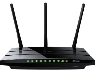 Best wireless internet routers for your internet speed