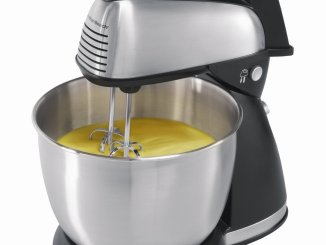 top ten Best Kitchen stand mixers