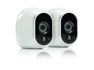 top 10 best surveillance camera in 2016