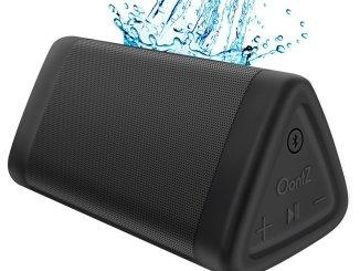top 10 best wireless bluetooth speakers 2016