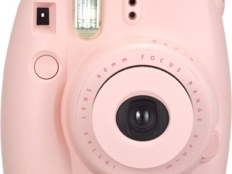 top 10 best polaroid cameras