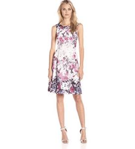 10 best formal dresses 2016