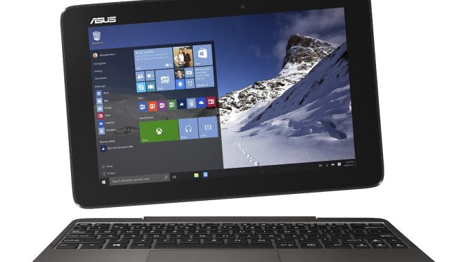 top 10 best laptop tablet hybrid