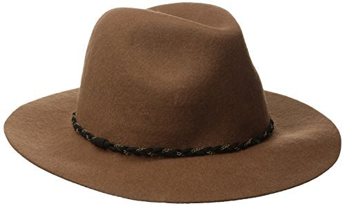 top 10 best sun hats for your summer outfit