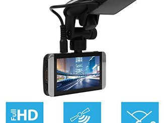top 10 best dash cam
