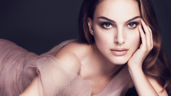 top 10 smartest celebrities natalie portman