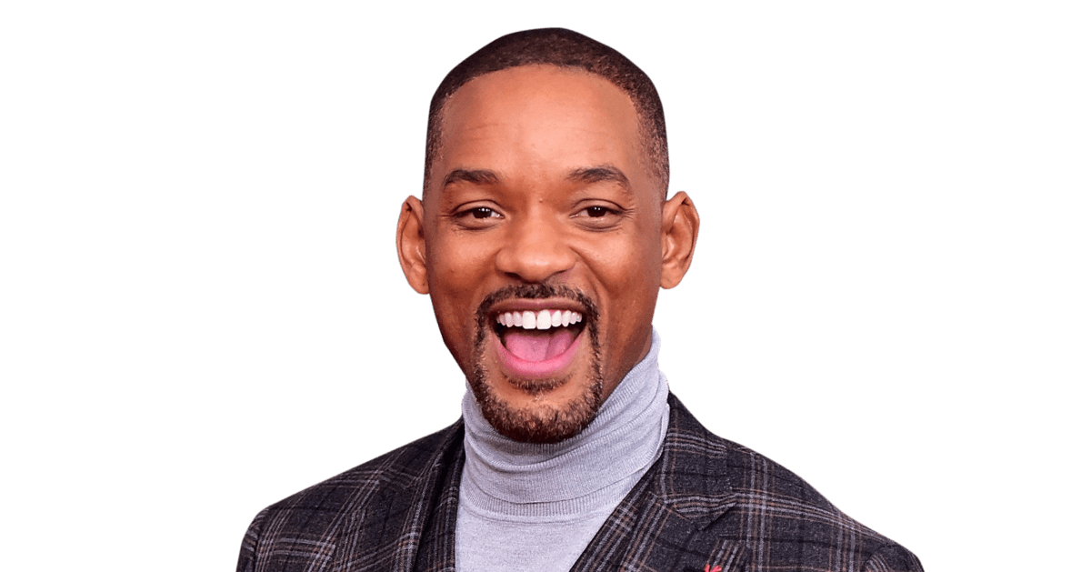 18-will-smith-chatroom-silo-w1200-h630