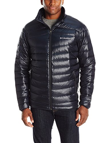 10 Best Down Jacket 2017 - Top 10 Must Have