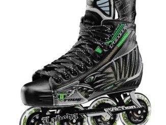 top 10 best inline skates