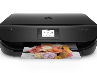office printers printer reviews all in one printer price buy printer computer printers printer scanner