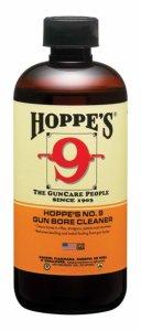 Hoppes 9