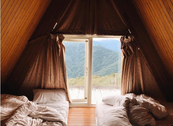 perfect windows