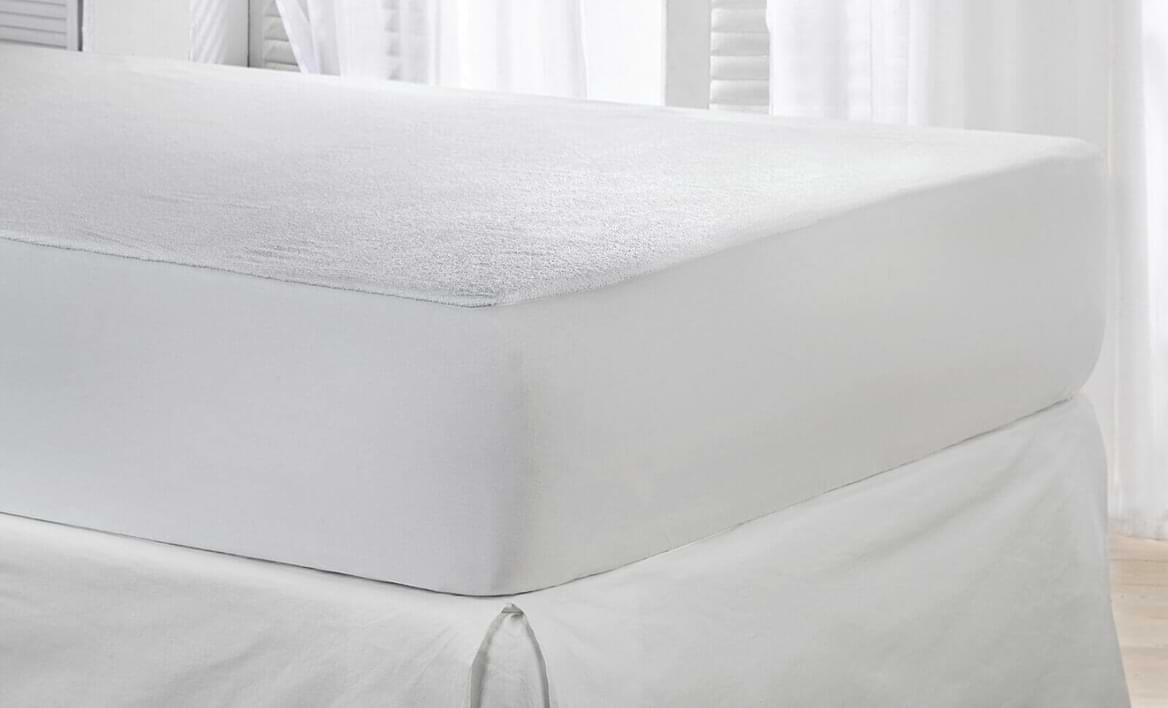 Why Use a Mattress Protector