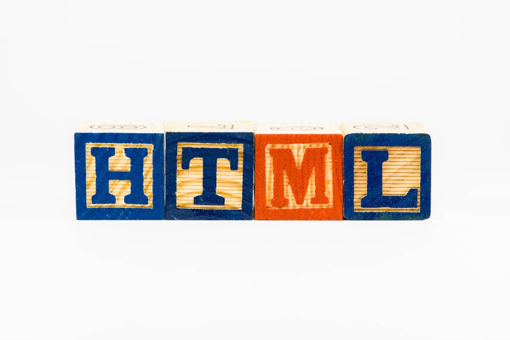 Common HTML Conversion Mistakes