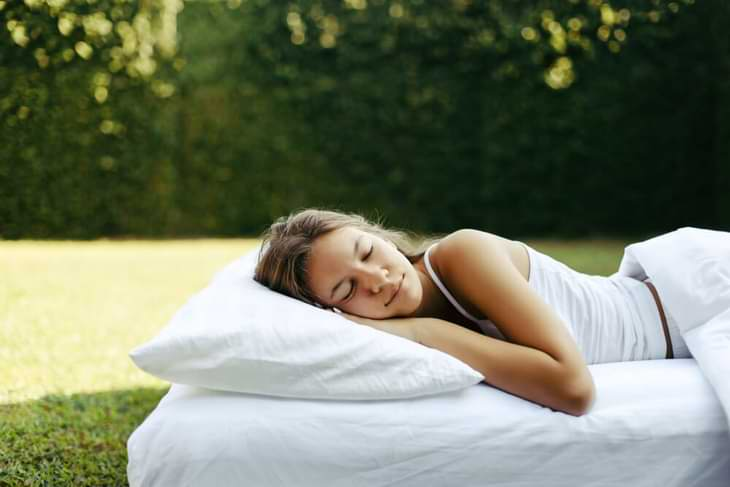 how to pump air mattress