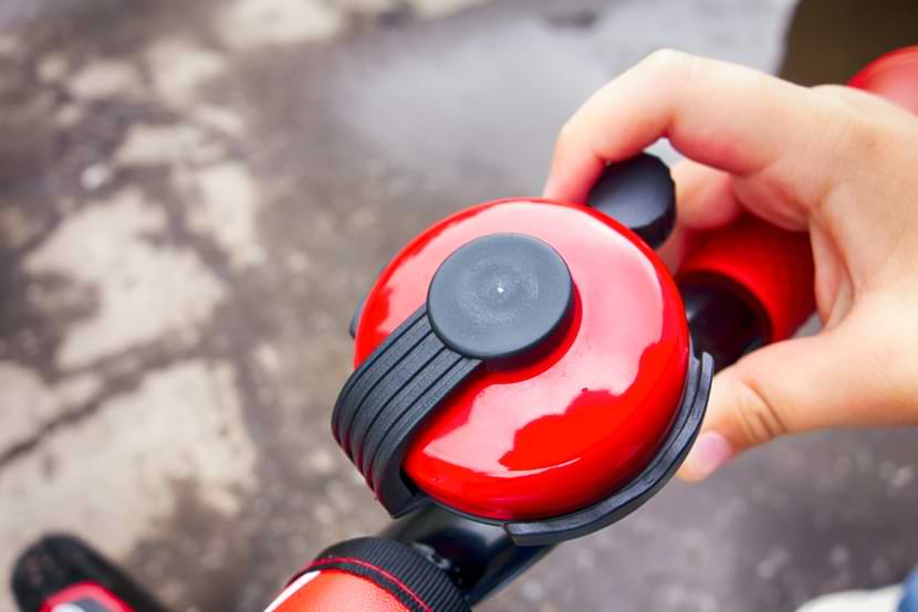 bike bells for kids